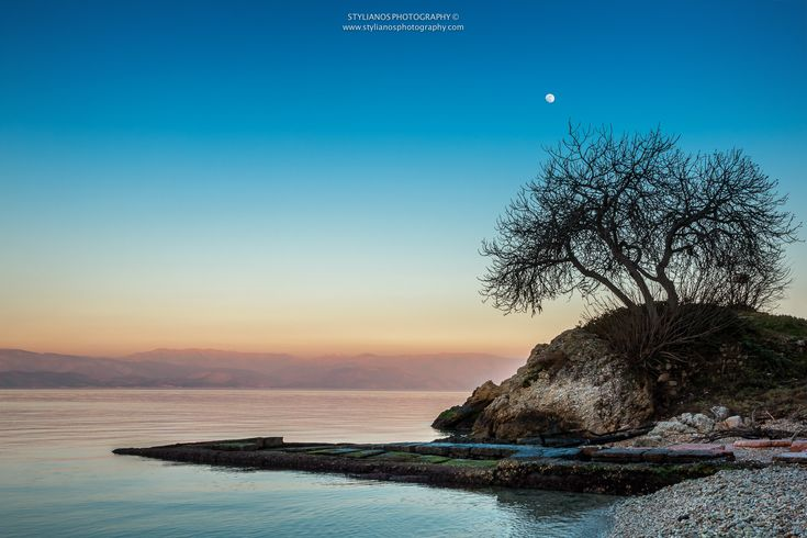Blue Moon #corfu #kerkyra #ionianislands #greece #greeceislands  #travel #traveller  #traveling #tourism #cityshape #cityscapes #stylianosphotography #corfuartphoto #unescohellas #skylight #misssummer #skycolors #sunsetcolors #corfusunsets #sunsetcorfu #corfuoldtown #LandscapePhotography #landscape_captures #greecelandscepes #photographer #longexposure #fineartphotography #travelawesome #fineartphotography #bluemoon