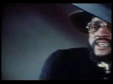 Smooth Groove from Billy Paul.  This tune gives me Goose Bumps!    I own no rights to this video or song.