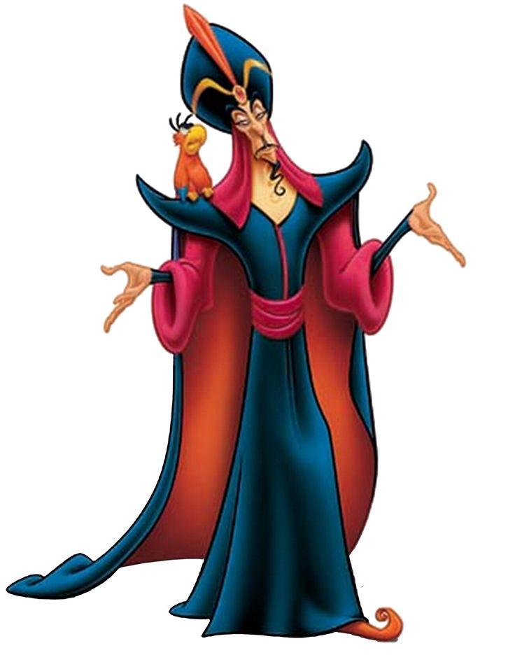 Jafar                                                       …