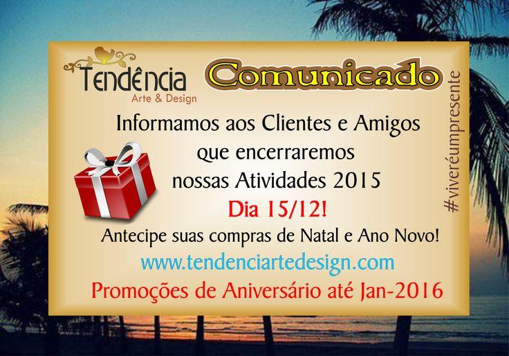 www.tendenciartedesign.com