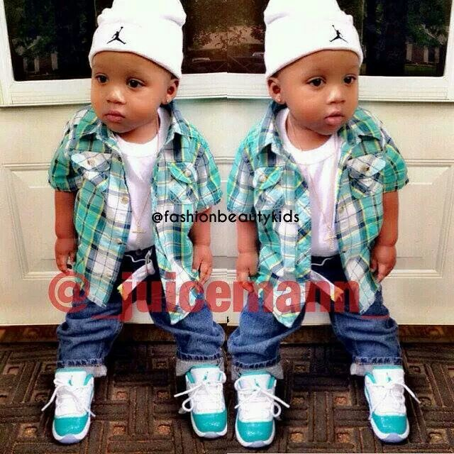 1244 Best Images About Baby Boy Swag On Pinterest Kids