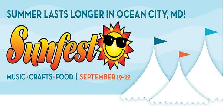 Ocean City Md Food Network