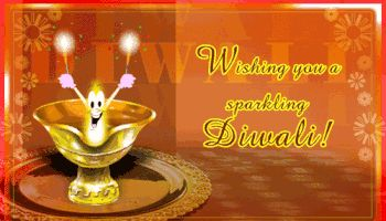 Diwali Wishes best Latest Gif images   happy diwali wishes   diwali wishes in hindi   diwali wishes in english   diwali wishes message in english   diwali wishes greeting cards   best diwali wishes   Haply diwali video clips  happy diwali greeting card   happy diwali gif images