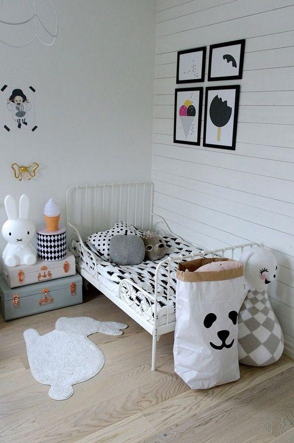 M s de 1000 ideas sobre dormitorio ni os ikea en pinterest for Ikea almacenamiento ninos