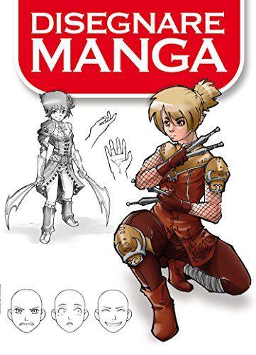 Disegnare manga di Lenivitz production http://www.amazon.it/dp/B0168KD3RC/ref=cm_sw_r_pi_dp_zsy.wb09BA7H2