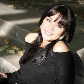 Sarah Riani