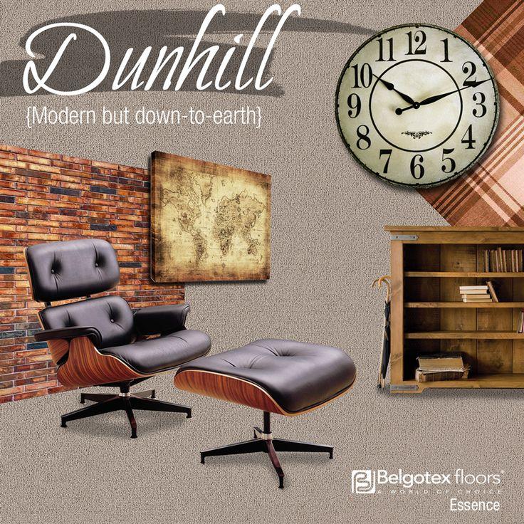 Essence - Dunhill