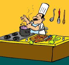 cocinar - Buscar con Google