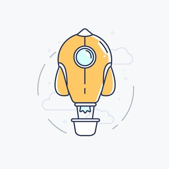 25+ beste ideeën over Illustrator trial op Pinterest - Saatchi - resume tracking
