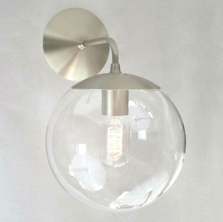 Mid Century Wall Lights Uk: 17 Best Images About Bathrooms On Pinterest