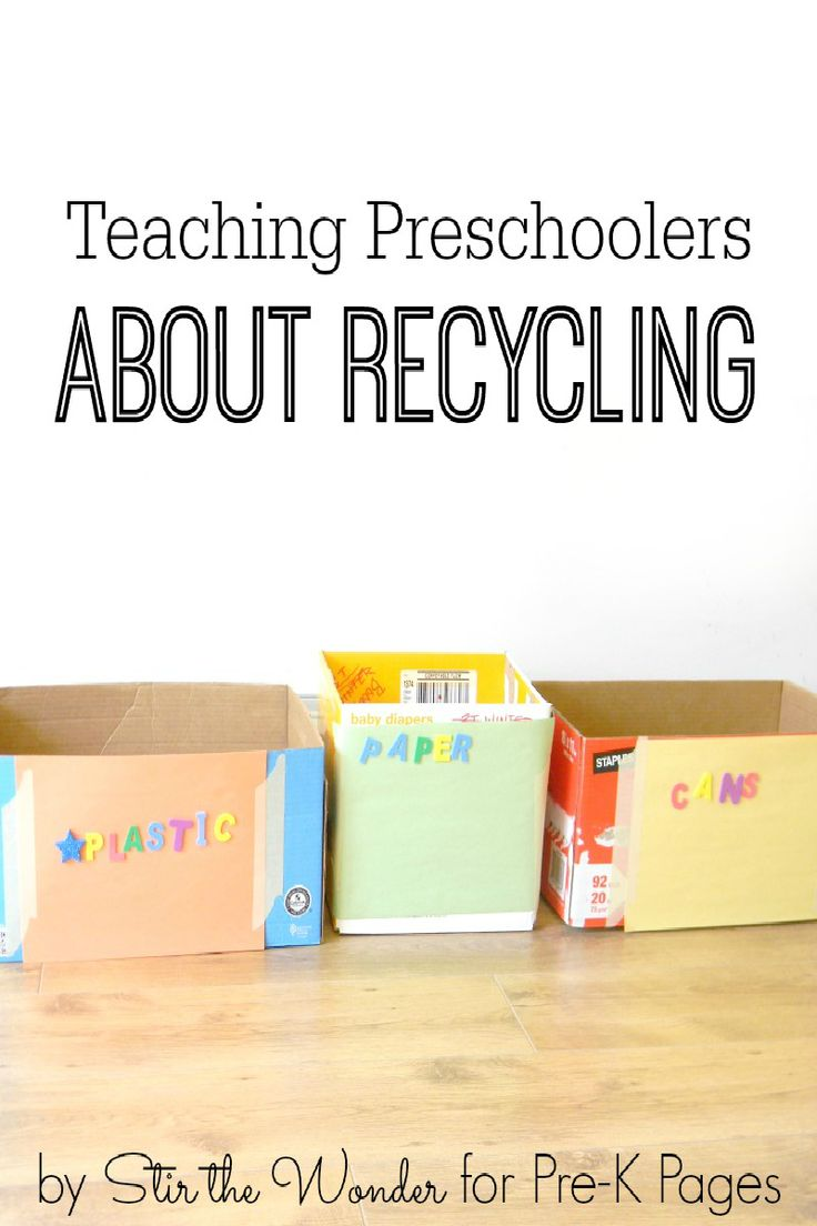 best 10 recycling activities for kids ideas on pinterest