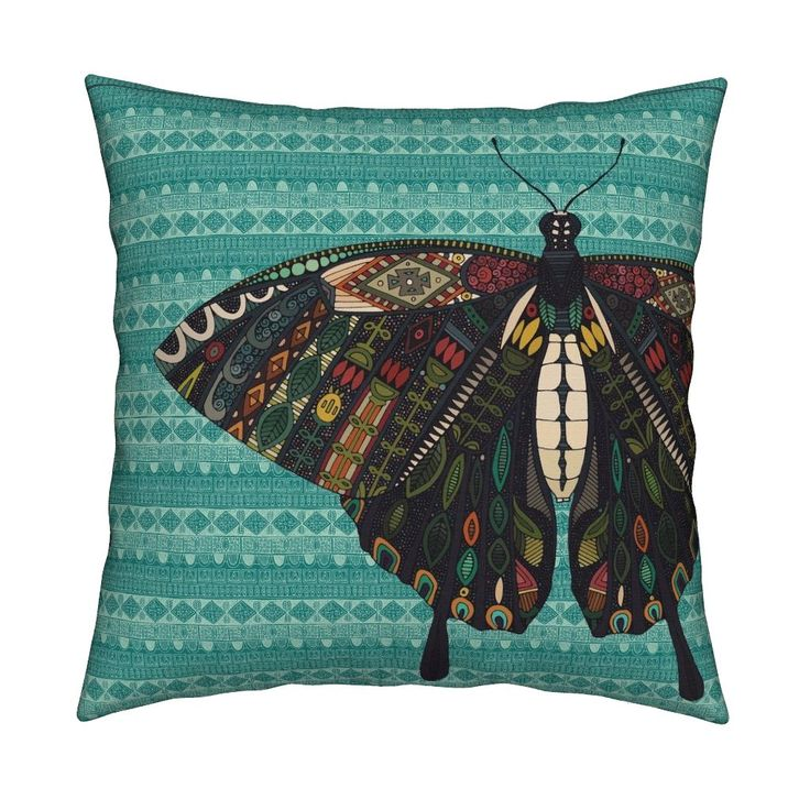 Rswallowtail_butterfly_teal_tea_towel_st_sf_23102016_99_shop_preview