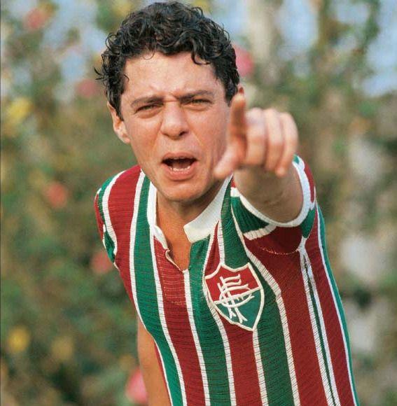 Chico Buarque, 1970.