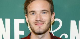 PewDiePie Wiki, Bio, Age, Ethnicity, Height, Career, Net Worth, Girlfriend, Affairs, Life, Trivia.
