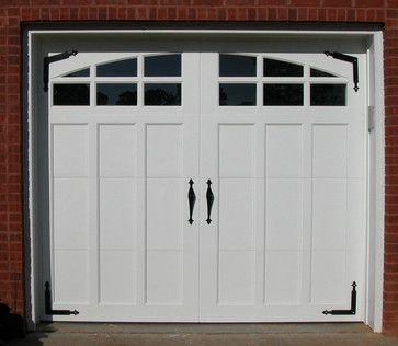 8 Best Garage Images On Pinterest Carriage House House
