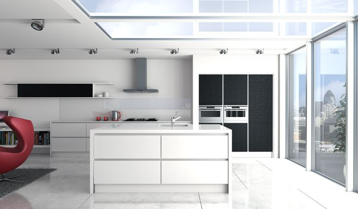 http://www.onegetall.com/wp-content/uploads/2014/12/Exquisite-White-Ikea-Kitchen-Island-Single-Sink-Chrome-Polished-Taps-With-Acrylic-Top-As-Well-As-Chrome-Ceiling-Kitchen-Lighting-And-Black-Panels-Kitchen-Cabinet-Decors-As-Inspirin.jpg