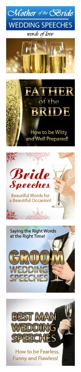 Best 25+ Wedding speeches ideas on Pinterest Wedding speeches - wedding speech example