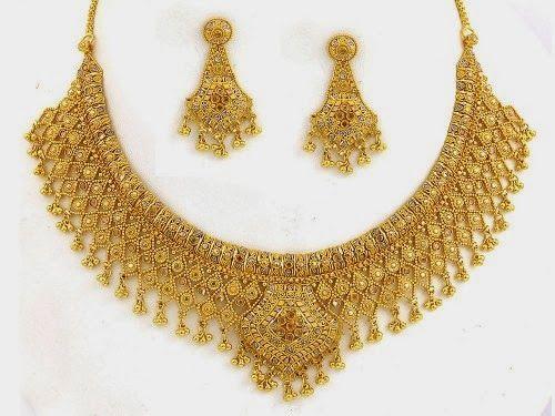 gold-necklace-design-55834.jpeg (500×375)