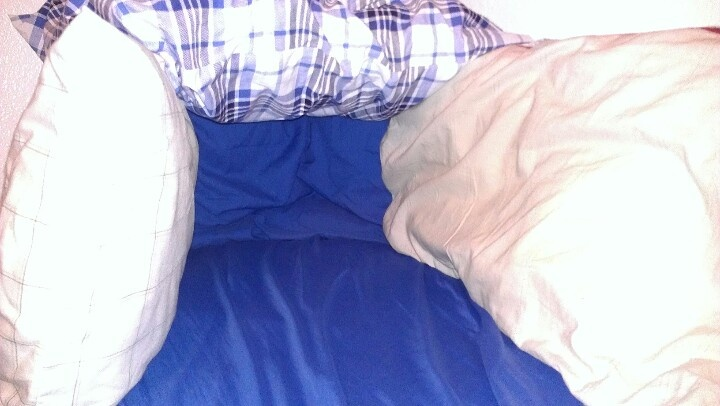 Uw Pillow Fort Modern : Pin by Modern Day Moms on Parenting Pinterest