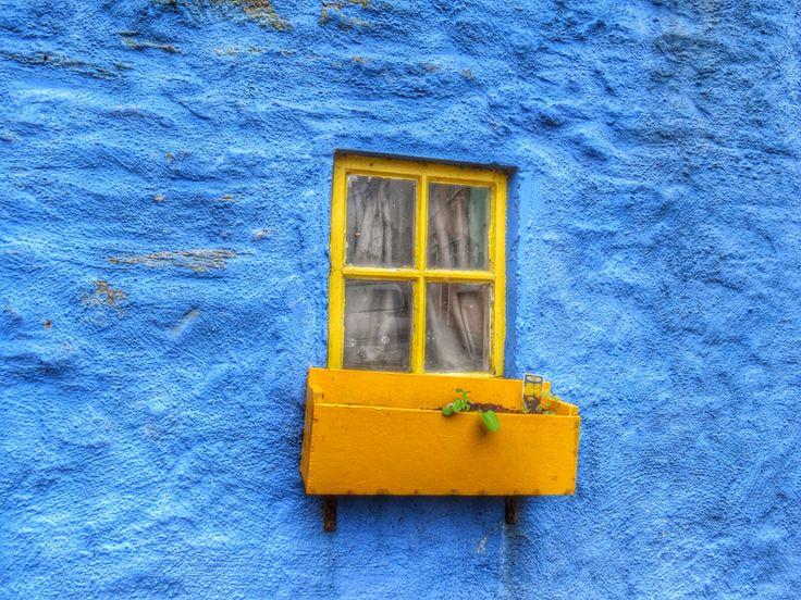 Kinsale, Cork
