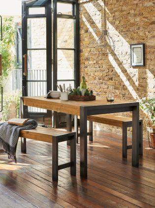 Buy Hudson Bench Set from the Next UK online shop