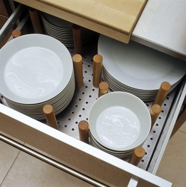 Modern Kitchen Photo - Lonny
