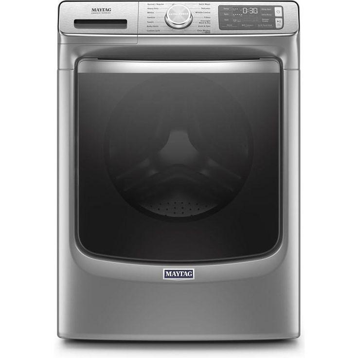 Pin On New Kitchen Appliances