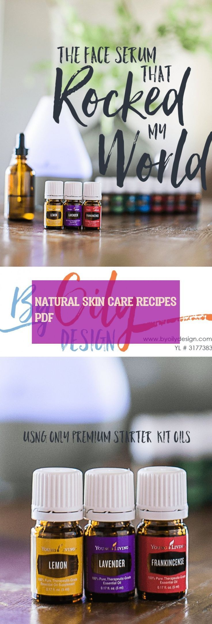 natural skin care recipes pdf - natural skin care recipes pdf - #Care #Haut ...  -  Hautpflege-Rezepte