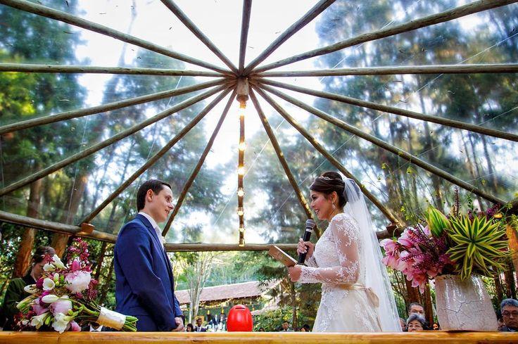 Cinthia  Rodson  Assessoria @ericavaz Fotografia @feliperezende Espaço @harasvilareal  Buffet @mmalzonibuffet  Decoração @taispuntel  Banda @bandastudio4  Doces @fleur_de_sucre @carol_melo_doces  @manoandradedoces  Iluminação @trbreventos Bar @barebarman  #feliperezende #amor #boda #bridal #bridalmakeup #bride #bridetobe #casamento #casar #cerimonia #familia #fotografiadecasamento #fotografodecasamento #happy #instawedding #love #marriage #noivos #noiva #clicksdofeliperezende #romance…