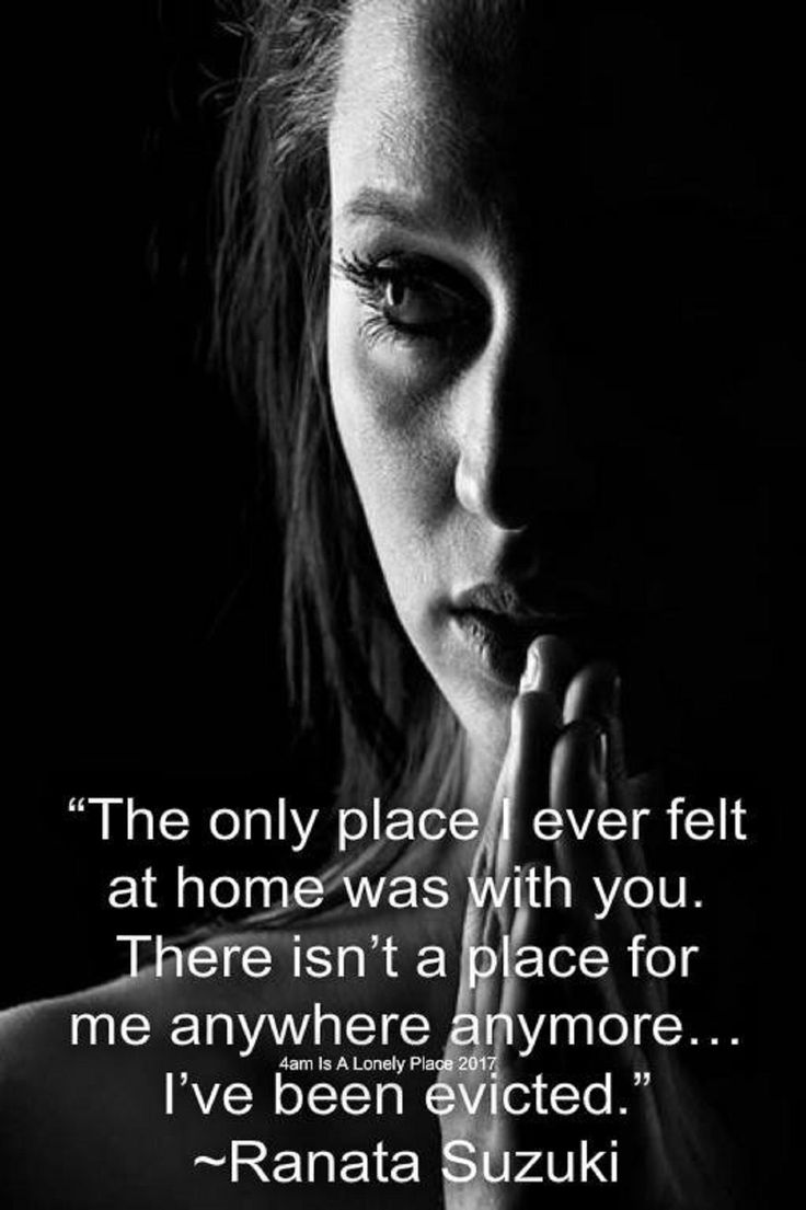 Best 25 Quotes for loneliness ideas on Pinterest