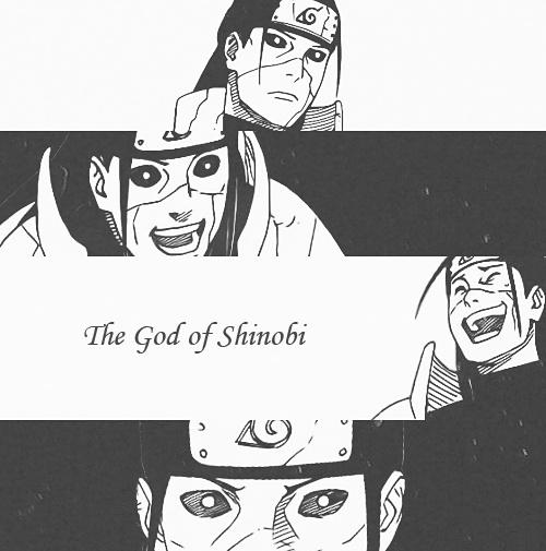 Naruto shippuden ep 322 legendado ptbr - 5 6