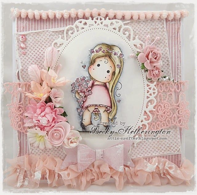 273 best cards maggie and hanglar cards images on