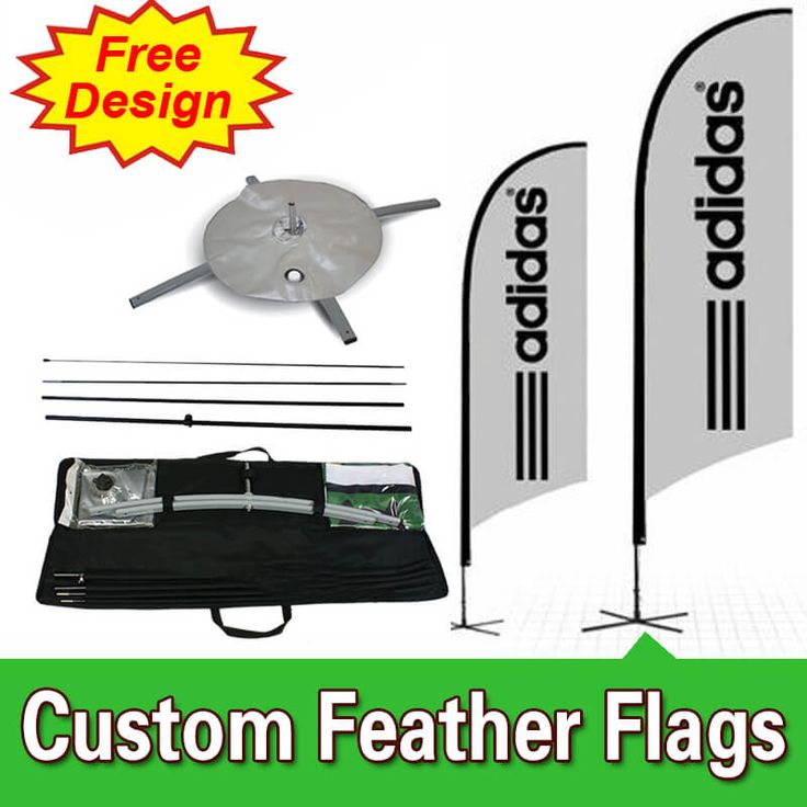 cheapest feather flags rainbow feather flag feather flags toronto