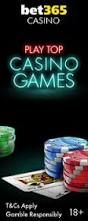Convenience is not the only perk that comes with playing your favourite casino games on your mobile device, not by a long shot! The mobile casinos that we detail on our comparative. Mobile casino bonus will be updates daily for new players as a  welcome bonus .#casinobonus  https://onlinemobilecasino.com.au/bonuses/