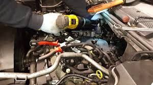 Image result for land rover discovery 3 spark plugs removal