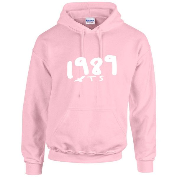 Best 25  Pink women's hoodies ideas on Pinterest | Pink hoodies ...