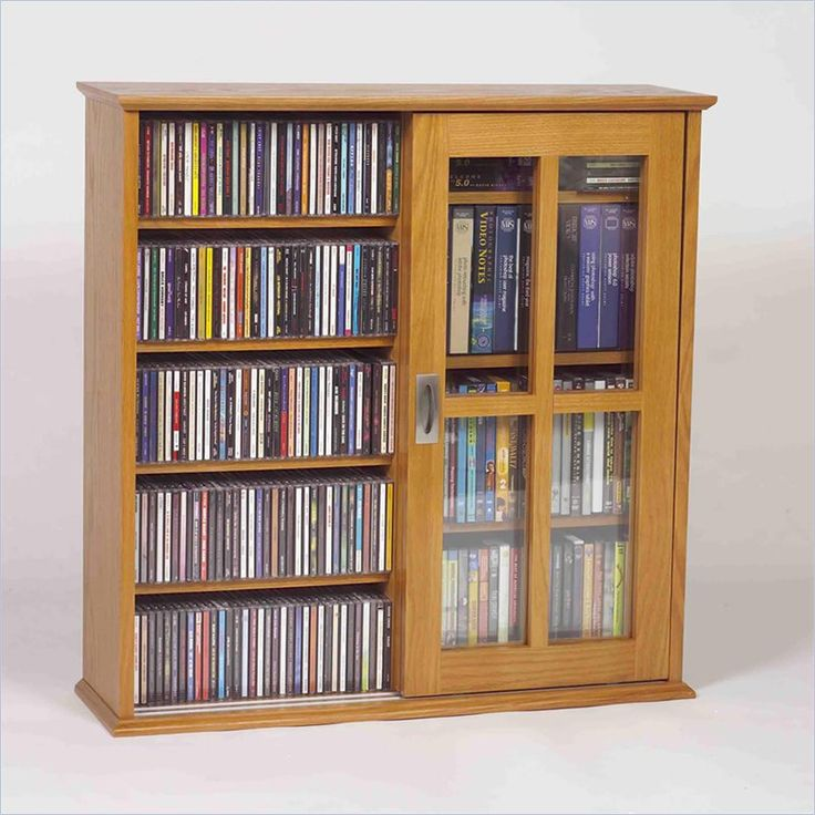 the 25+ best dvd cabinets ideas on pinterest | cd dvd storage