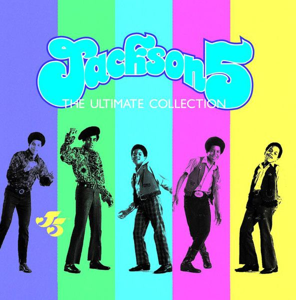 "#2: ""I Want You Back"" by Jackson 5 - listen with YouTube, Spotify, Rdio & Deezer on LetsLoop.com"