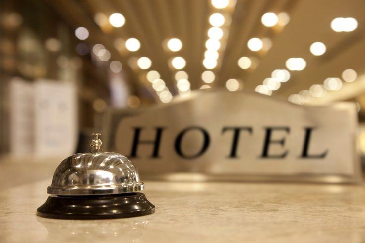 Εργασία σε ξενοδοχεία στη Θεσσαλονίκη με τη Ready2hire. Μάθετε περισσότερα στο http://www.ready2hire.com/