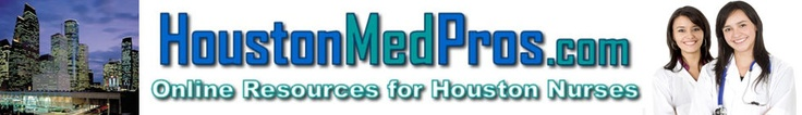 HoustonMedPros.com is a Houston nursing jobs board and healthcare careers resources site dedicated to jobs (including RN and LVN) in the Greater Houston Area. We want to consolidate all of the open nursing positions in the Greater Houston Area onto one website. By doing this, we hope to make it easier for nurses to find jobs and for local employers to find qualified licensed nursing professionals.