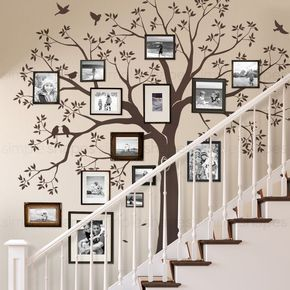 Best My Room Images On Pinterest Bedrooms Child Room And Murals - Portal 2 wall decalsbest wall decals images on pinterest