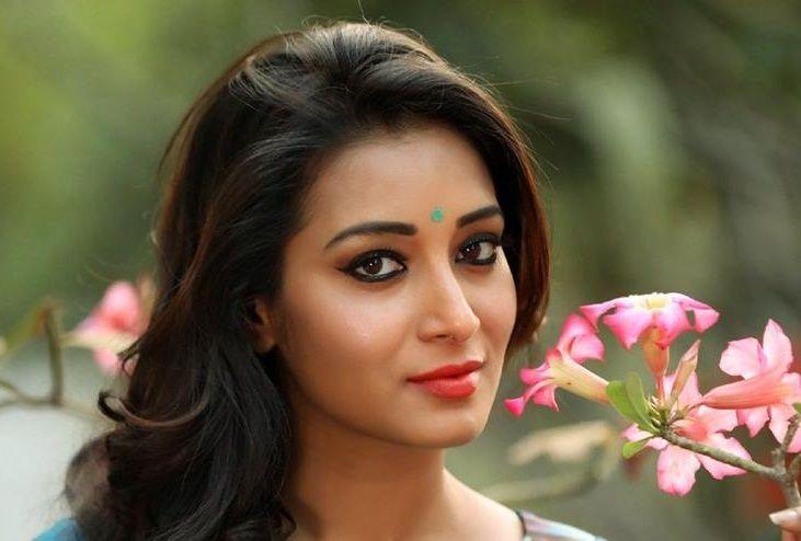 Bigg Boss 2 Fame Bhanu Sri Hot Scenes In Yedu Chepala Katha Movie