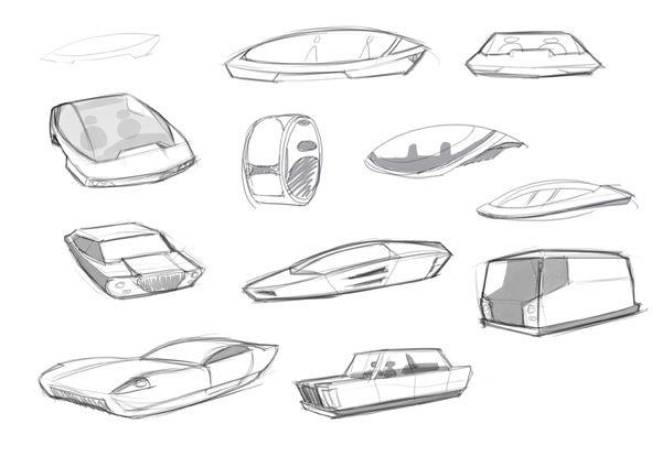 Les Véhicules sur Orkania sont, pour la plupart, des prototypes tous en voie de perfectionnement perpétuel - Certains échappent partiellement a la pesanteur ( ras du sol ) D'autres pas et d'autres encore y échappent entièrement sous la guidance de la volonté Animique ( pour Missions spécifiques et véhicules spécifiques )