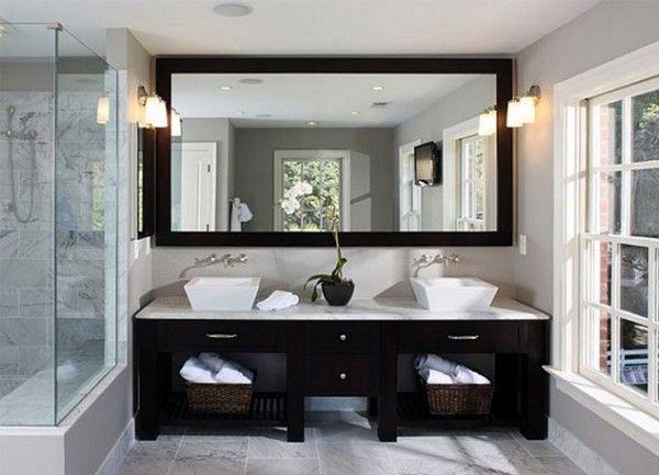 Bathroom Design Jakarta 22 best tukang gypsum bogor 082122541663 images on pinterest