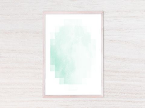 Space Stairways | Mint