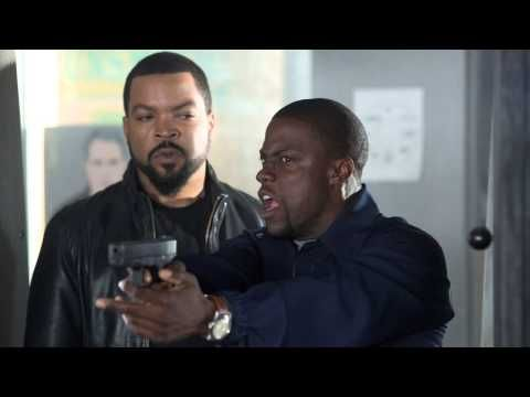 Watch Ride Along Full Movie, watch Ride Along movie online, watch Ride Along streaming, watch Ride Along movie full hd, watch Ride Along online free, watch Ride Along online movie, Ride Along Full Movie 2014, Watch Ride Along Movie, Watch Ride Along Online, Watch Ride Along Full Movie Streaming, Watch Ride Along Online Free, Watch Ride Along Full Movie Stream Online, Watch Ride Along Full Movie Stream Online Free