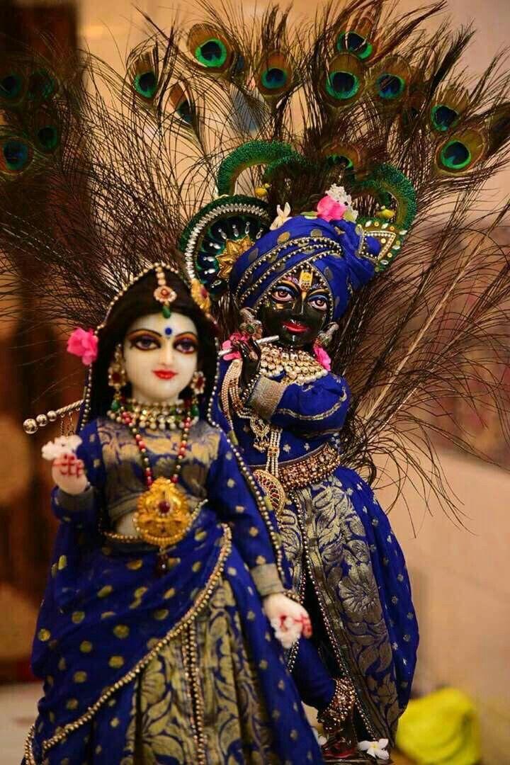 Pin On Patel Mitesh