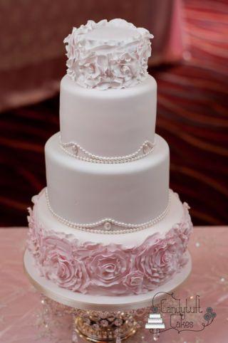 Red Velvet Cupcakes Cake Mistress