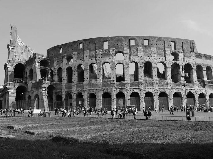 Roma di stefano piras