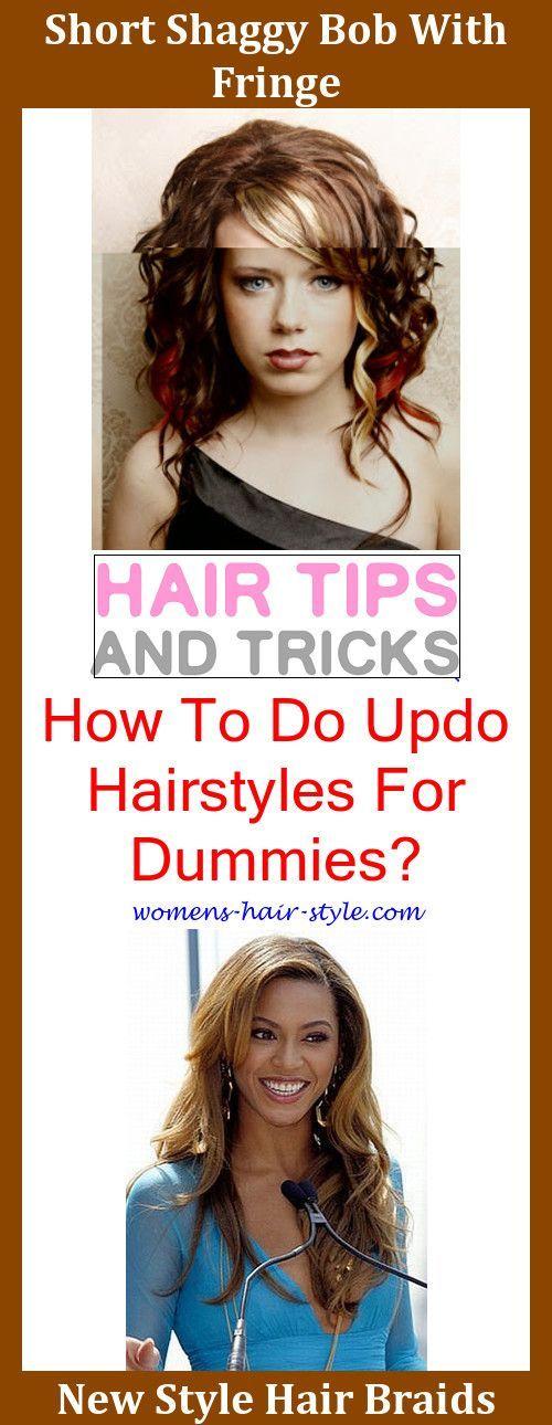 10+ Stupefying Women Hairstyles 40 Year Old Ideas
